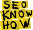 Seo-know-how