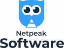 Netpeak Software ru